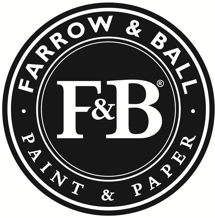 Farrow__Ball_Logo