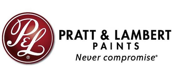 Pratt-Lambert-LOGO