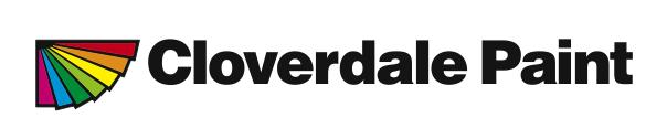 cloverdale_paint_logo
