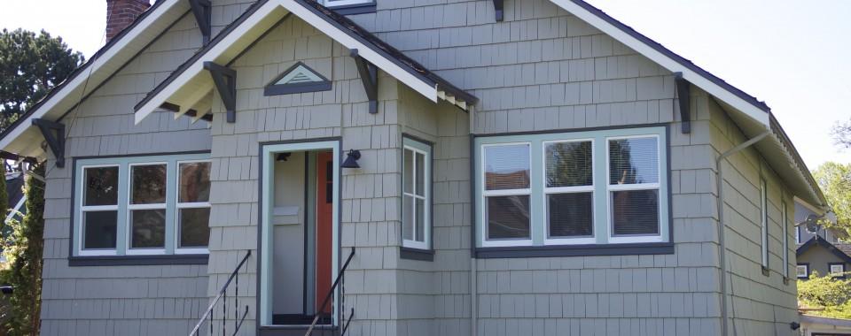 pinewood_exterior_after