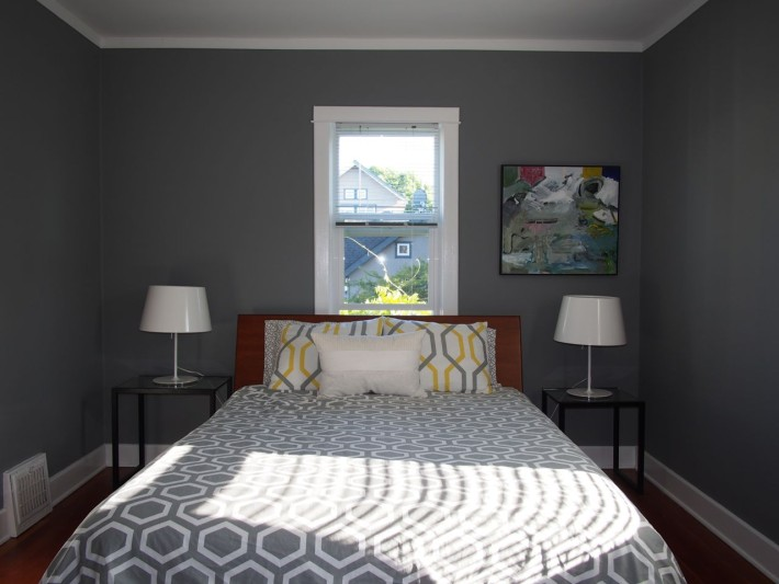 Master Bedroom Makeover Word Of Mouth Painting